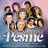 Play & Download Najlepse Pesme Zorana Matica by Various Artists | Napster