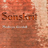 Play & Download Sanskrit by Medwyn Goodall | Napster