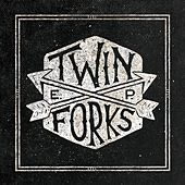 Ep by Twin Forks