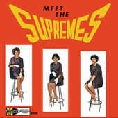 Play & Download Meet The Supremes by The Supremes | Napster