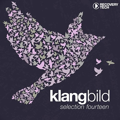 Play & Download Klangbild - Selection Fourteen by Various Artists | Napster
