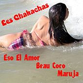 Play & Download Eso el amor by Les Chakachas | Napster