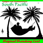 Play & Download South Pacific (Original Broadway Cast) by Original Broadway Cast | Napster