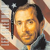 Play & Download American Patriot by Lee Greenwood | Napster