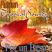 Play & Download Por un Beso 2013 by autumn | Napster