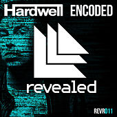 Play & Download Encoded by Hardwell | Napster