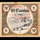 El Camino Del Vino by Various Artists