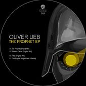 Play & Download The Prophet EP by Oliver Lieb | Napster