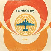 Play & Download Flight by Search The City | Napster