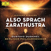 Play & Download Strauss, R.: Also sprach Zarathustra by Berliner Philharmoniker | Napster