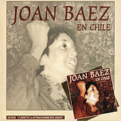 Play & Download Joan Baez en Chile (En Vivo) by Joan Baez | Napster