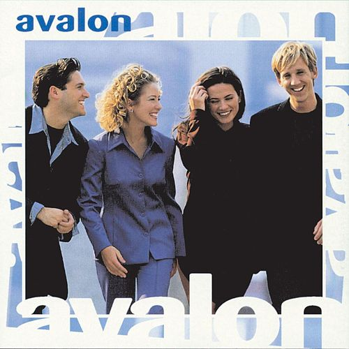 Avalon by Avalon