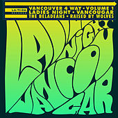 Play & Download Vancouver 4-way Volume 1 by Various Artists | Napster