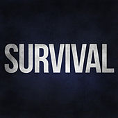 Survival by Hip Hop's Finest