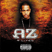 9 Lives by AZ
