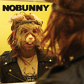 Secret Songs: Reflections from the Ear Mirror by Nobunny