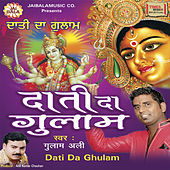 Play & Download Dati da Ghulam  by Ghulam Ali | Napster