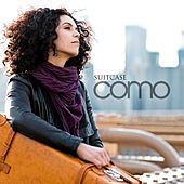 Play & Download Suitcase - Single by Como | Napster