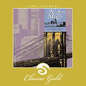 Classic Gold: At Their Best by New Jersey Mass Choir