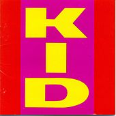 Kid by Kid Abelha