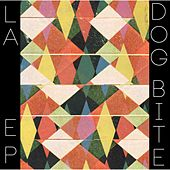 Play & Download La Ep by Dogbite | Napster