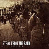 Anonymous by Stray From The Path