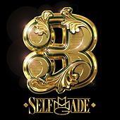 MMG Presents: Self Made, Vol. 3 by Various Artists