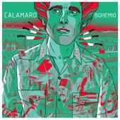 Bohemio de Andres Calamaro