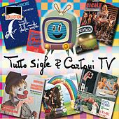 Play & Download Collection: Tutto Sigle & Cartoni TV by Various Artists | Napster