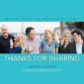 Play & Download Thanks For Sharing by Christopher Lennertz | Napster