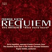 Play & Download Fredrik Sixten - Requiem by Various Artists | Napster