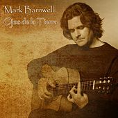 Play & Download Ojos De La Tierra by Mark Barnwell | Napster
