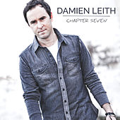 Chapter Seven by Damien Leith