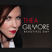 Play & Download Beautiful Day (This Is How You Find the Way) by Thea Gilmore | Napster