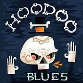 Play & Download Hoodoo Blues by Various Artists | Napster