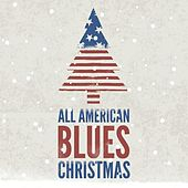 Play & Download All American Blues Christmas by Various Artists | Napster