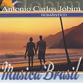 Play & Download Musica do Brasil Antonio Carlos Jobim