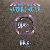 Play & Download Joy Factory by Alternative | Napster