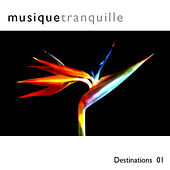 Musique Tranquille (Destinations 01) by Various Artists