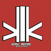 Play & Download freetime (Hello Kenna Mix) by Kenna   Napster