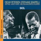 Skol [Original Jazz Classics Remasters] by Oscar Peterson