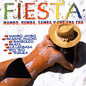Play & Download Besame Mucho by Various Artists | Napster