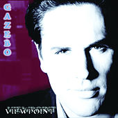 Play & Download Viewpoint by Gazebo | Napster