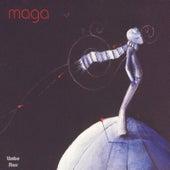 Maga (negro) de Maga