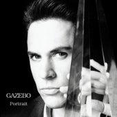 Play & Download Portrait by Gazebo | Napster