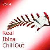 Real Ibiza Chill Out, Vol. 4 by Various Artists