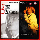 Play & Download Pe' Mme, Tu Si'… by Nino D'Angelo | Napster