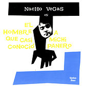 Play & Download El Hombre Que Casi Conoció A Michi Panero by Various Artists | Napster