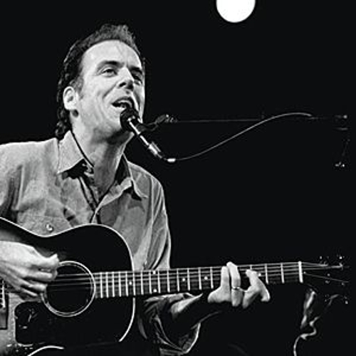 Performance Classics: Live At The Hiatt by John Hiatt
