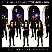 Fly Before Dawn by Ed Alleyne-Johnson